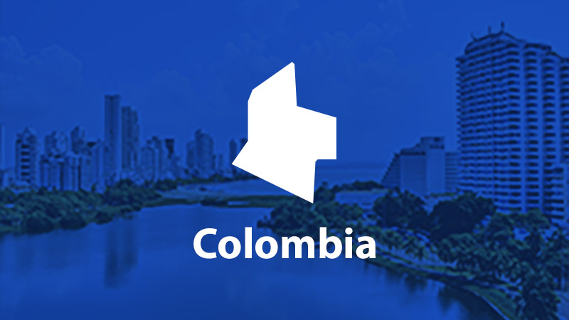 home-colombia-800x450
